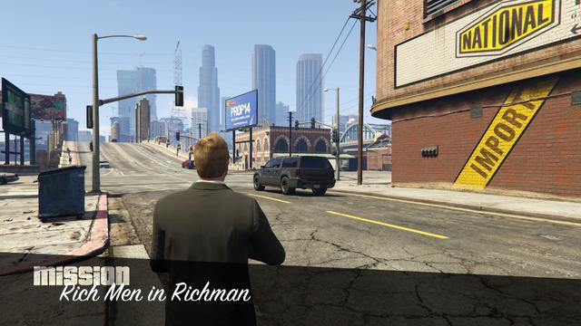 File:RichMenInRichman-GTAO-SS2.png
