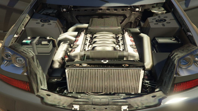 File:Serrano GTAVpc Engine.png