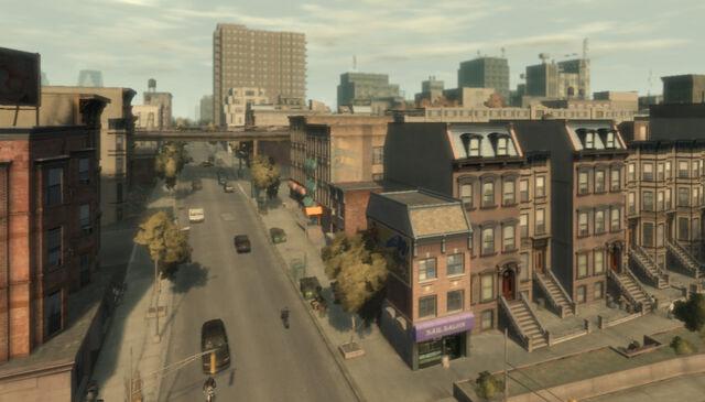 File:SouthSlopes-GTA4-northwestwards.jpg