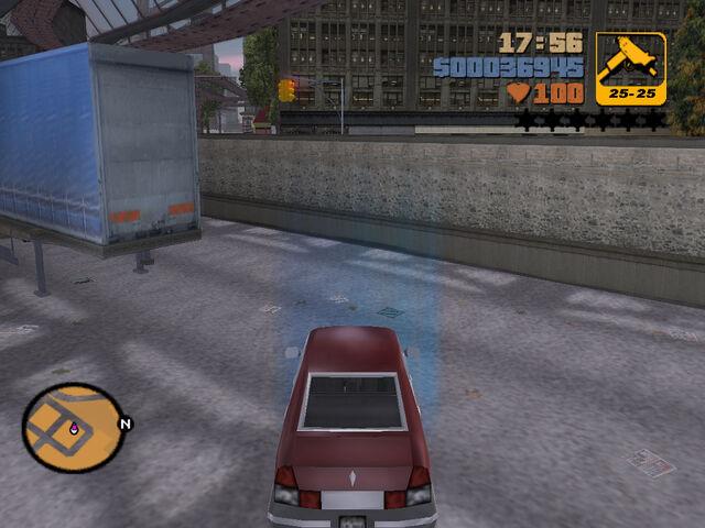 File:TheThieves-GTAIII4.jpg