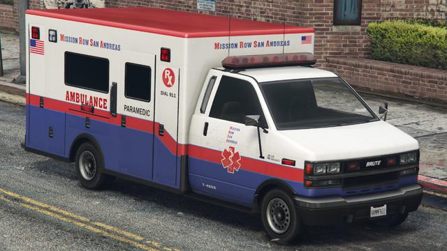 File:Ambulance-GTAV-front-MRSA.png
