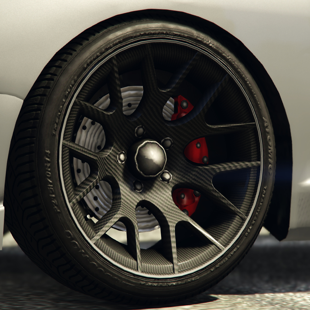 File:Carbon-Cheetah-R-High-End-wheels-gtav.png