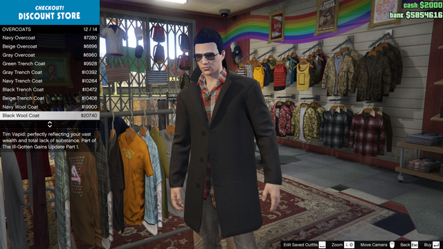 File:FreemodeMale-Overcoats11-GTAO.png