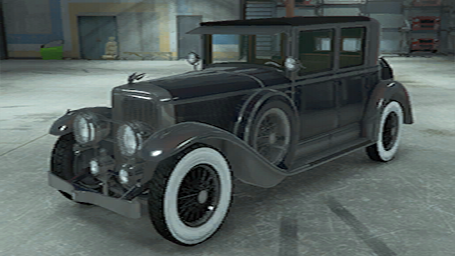 File:RooseveltValor-GTAO-ImportExport1.png