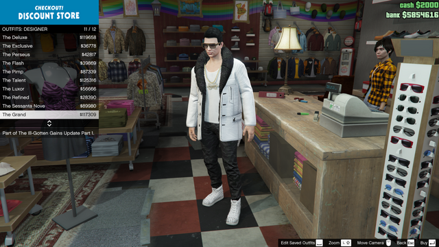 File:FreemodeMale-DesignerOutfits11-GTAO.png