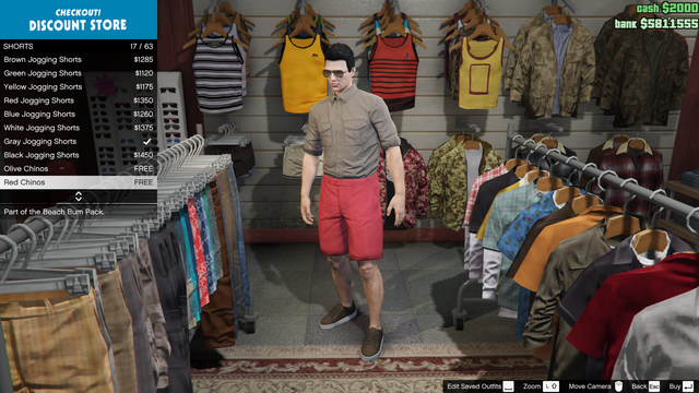 File:FreemodeMale-Shorts17-GTAO.png