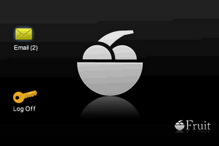 File:Fruit-GTACW-iPhone.png