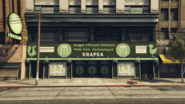 Krapea-GTAV-TextileCity