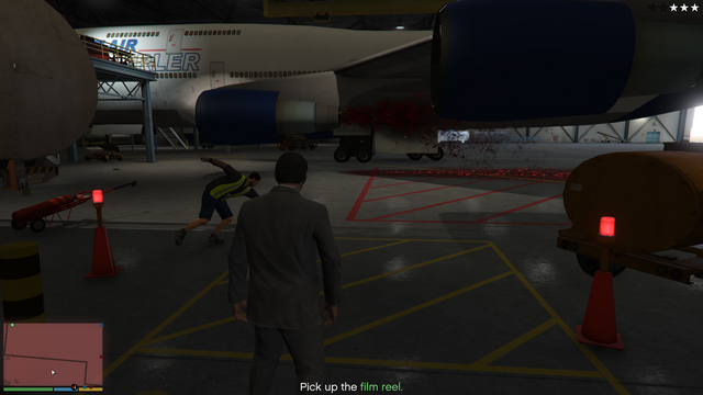 File:LegalTrouble-GTAV-SS25.png