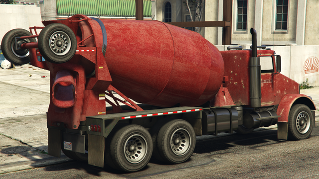 File:Mixer2-GTAV-rear.png