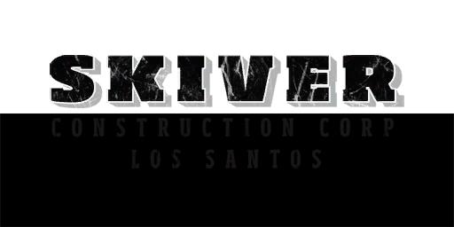 File:Skiver-GTAV-Logo.png