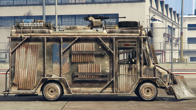 File:ArmoredBoxville-GTAO-Side.png