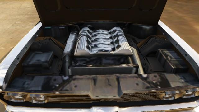 File:Blade-vapid-engine-front-gtav.jpg