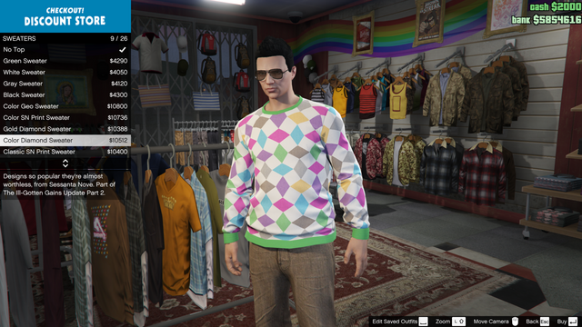 File:FreemodeMale-Sweaters8-GTAO.png