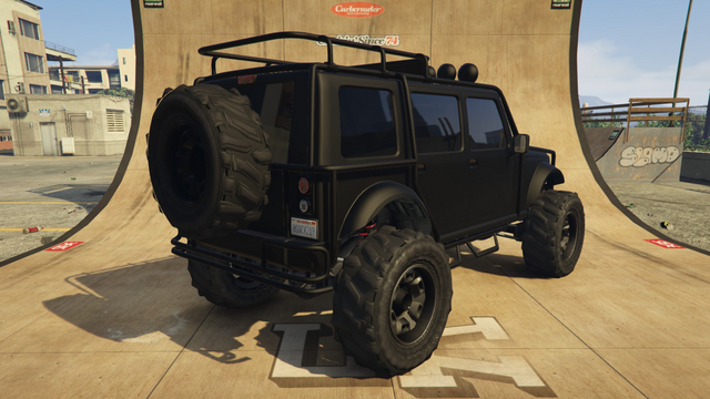 File:Mesa OffRoad GTAVpc RearQtr.png