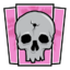StraightToTheDome-GTAVC-Trophy