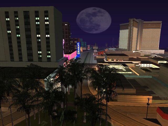 File:TheVisage-GTASA-rooftopview.jpg