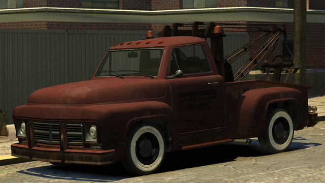 File:Towtruck-TLAD-front.png