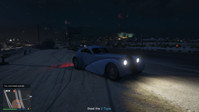 File:Vehicle Import Mobile GTAO Sniped Before It Can Move.png