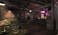 AngelsofDeathClubhouse-TLAD-interior