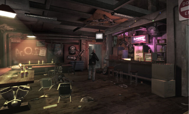 File:AngelsofDeathClubhouse-TLAD-interior.jpg