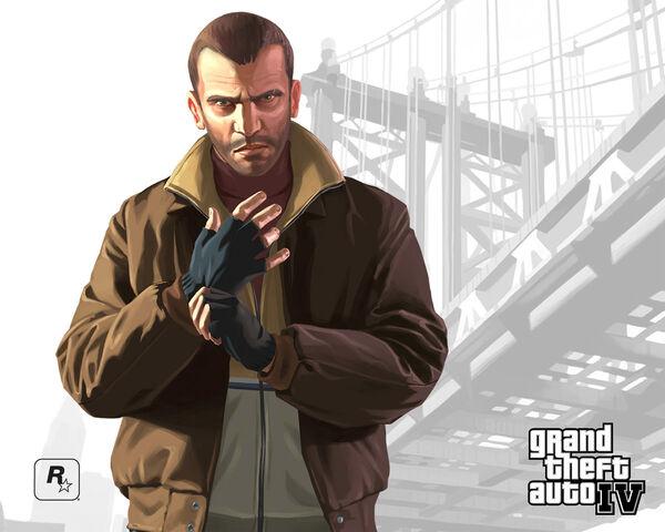 File:Artwork-NikoBellic-GTAIV-poster.jpg