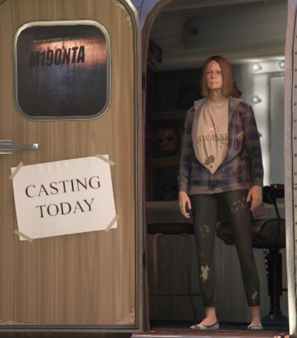 File:Director Mode Actors GTAVpc Vagrant F MissionRow.png
