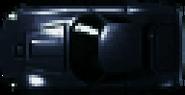 FerociousGTO-GTAL69-variant1