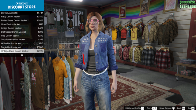 File:FreemodeFemale-DenimJackets13-GTAO.png