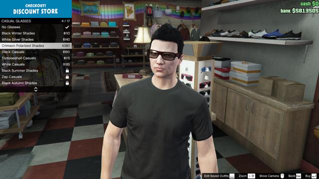 File:FreemodeMale-CasualGlasses3-GTAO.png