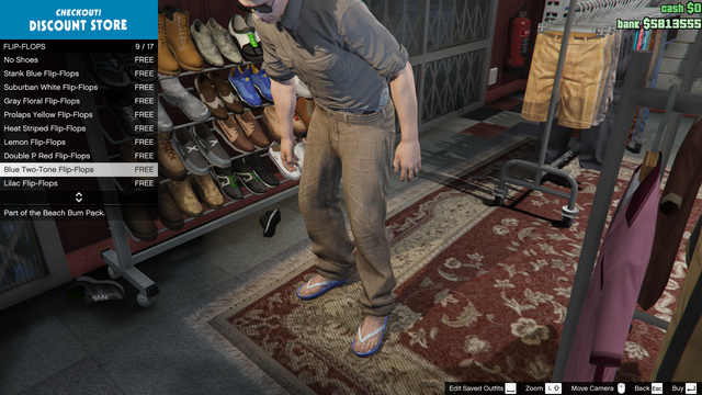 File:FreemodeMale-FlipFlops8-GTAO.png