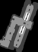 LSMetroStation5-InteriorMap-GTAV