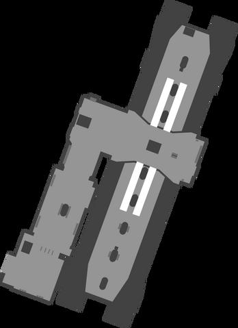File:LSMetroStation5-InteriorMap-GTAV.png