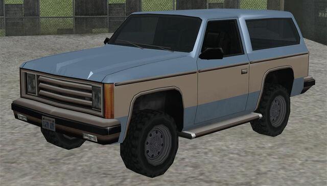 File:Rancher-GTASA-front.jpg