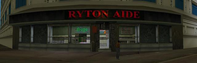 File:RytonAide-GTAVC-exterior.png