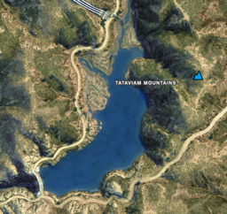 Satellite-LandActReservoir-GTAV