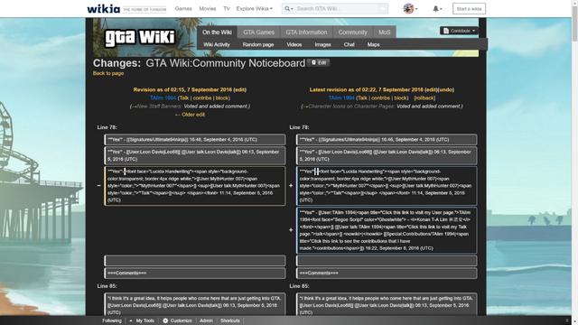 File:Screenshot-CommunityNoticeboard-DiffExample.png