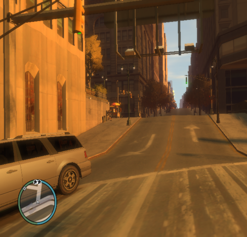 File:AlbanyAvenue-GTAIV-SouthEnd.png