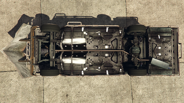 File:ArmoredBoxville-GTAO-Underside.png