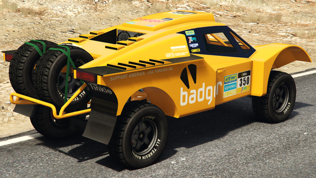 File:BadgerDesertRaid-GTAO-rear.png