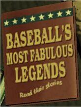 BaseballLegends