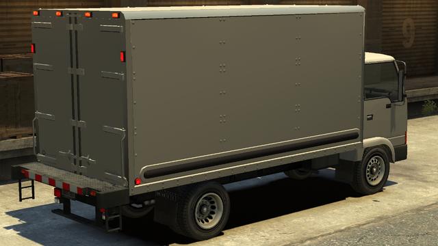File:Mule-GTAIV-rear.png