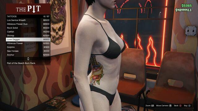 File:Tattoo GTAV-Online Female Torso Love Dagger.jpg