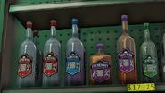 Cherenkov-GTAV-Bottles