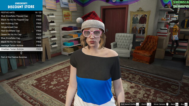 File:FreemodeFemale-FestiveHats14-GTAO.png