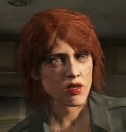 File:GTAV Ashley Butler.png
