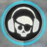 File:PirateMusic-Emblem-GTAV.png