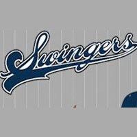 File:Q7 A1 (Swingers).jpg
