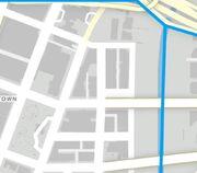 TextileCity-GTAV-map
