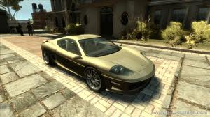 File:Turismo-GTAIV-RearScoops.jpg